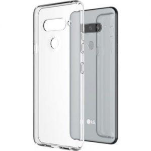 אונליין  Voia CleanUP Premium - LG V40 ThinQ -
