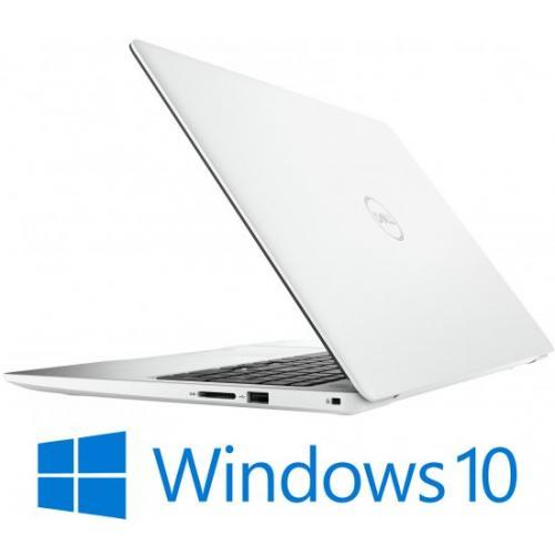 אונליין   Dell Inspiron 15 5000 5570-82504G11AFOW -
