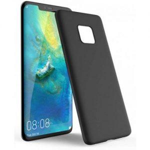 אונליין  TPU - Huawei Mate 20 Pro