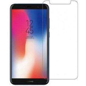 אונליין     -Huawei Y5 2018