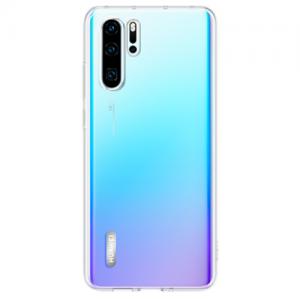 אונליין  TPU  -Huawei P30 Pro -