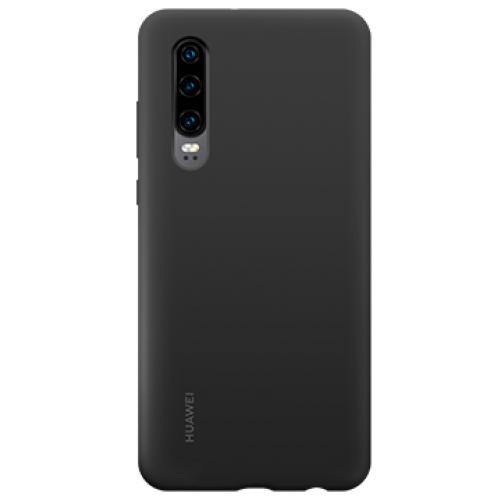 אונליין     -Huawei P30 -