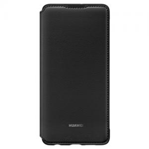 אונליין    - Huawei P30
