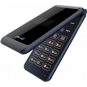 אונליין    Ronlight 3G W710F   -