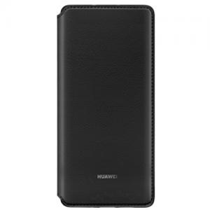 אונליין    -Huawei P30 Pro -