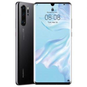 אונליין   Huawei P30 Pro 128GB   -