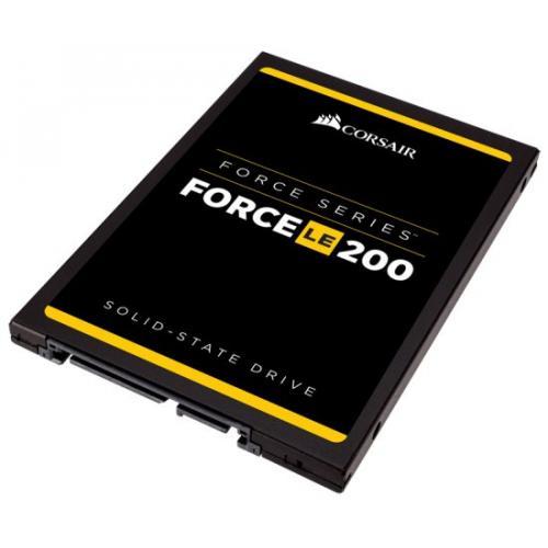 אונליין   Corsair CSSD-F120GBLE200