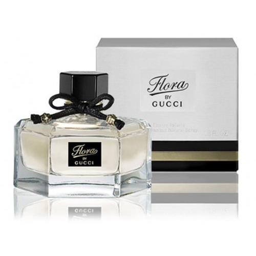 אונליין   75 '' Gucci Flora    E.D.T