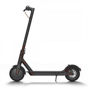 אונליין    Xiaomi MI Electric Scooter -   -