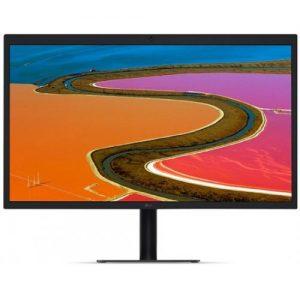 אונליין   LG 27MD5KA-B 27'' LED 5k IPS -