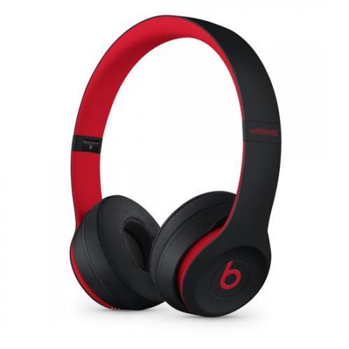 אונליין    Beats by Dr.Dre Solo 3  /
