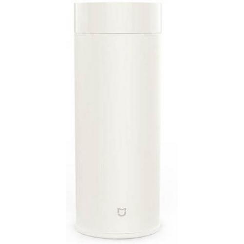 אונליין  Xiaomi Mi Vacuum Flask -     ''