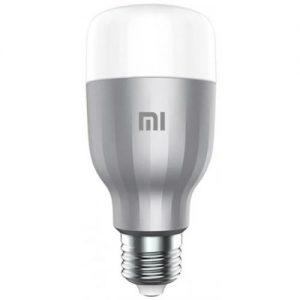 אונליין  LED   Xiaomi Mi -     ''