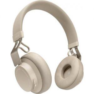 אונליין   Jabra Move Style Bluetooth -   '