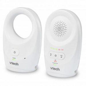 אונליין    Vtech DM1111