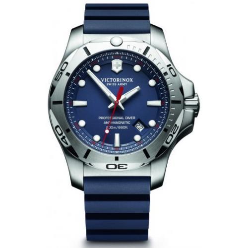 אונליין     Victorinox 241734 Swiss Army I.n.o.x Professional Diver