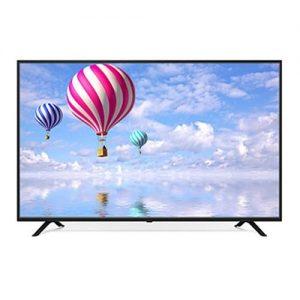 אונליין   Normande 65 Inch NTV 6500 UHD 4K