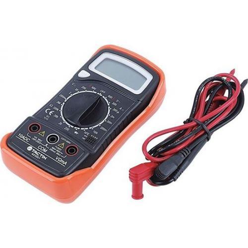 אונליין    Tactix 403001