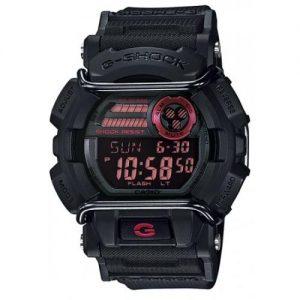 אונליין     Casio G-Shock GD-400-1DR -