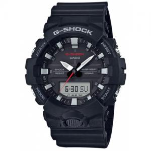 אונליין   -   Casio G-Shock GA-800-1ADR -