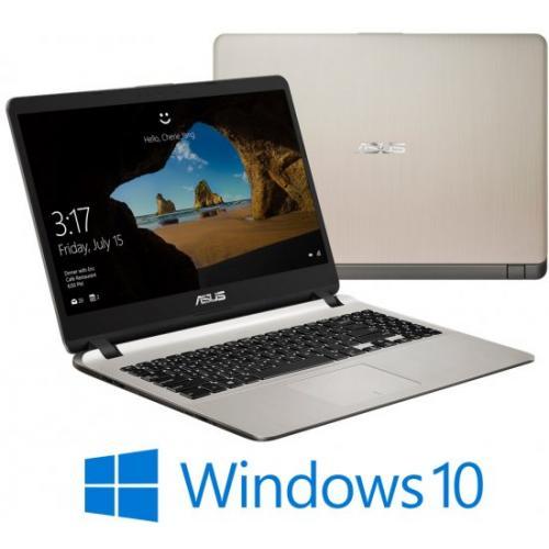 אונליין   - Asus Laptop X507UA-EJ812T -