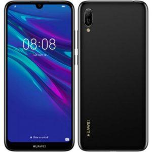 אונליין   Huawei Y6 2019 32GB   -