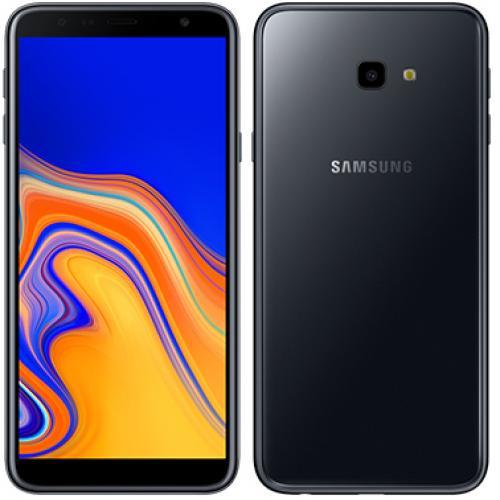 אונליין   Samsung Galaxy J4 Plus 32GB SM-J415GN/DS   -   ''