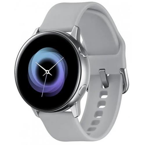 אונליין   Samsung Galaxy Active SM-R500