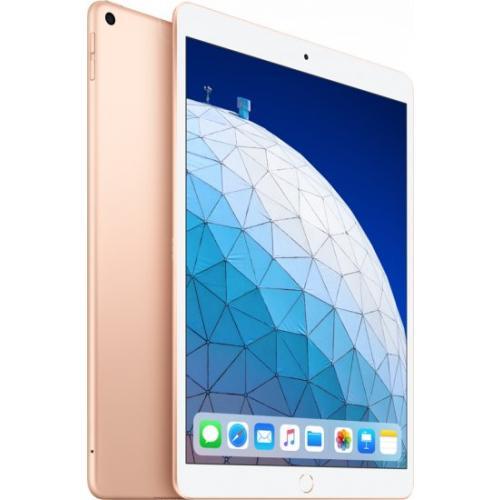 אונליין  Apple iPad Air 2019 10.5'' 256GB WiFi + Cellular -