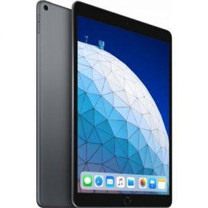 אונליין  Apple iPad Air 2019 10.5'' 256GB WiFi -