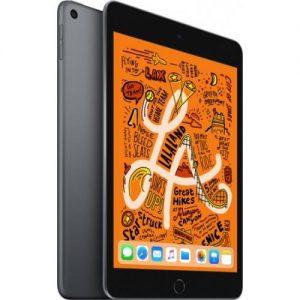 אונליין   Apple iPad Mini 2019 7.9'' 256GB WiFi -