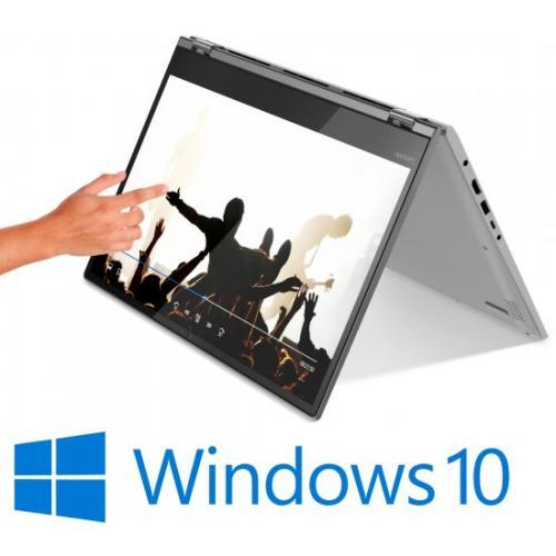 אונליין      Lenovo Yoga 530-14IKBR 81EK018LIV -
