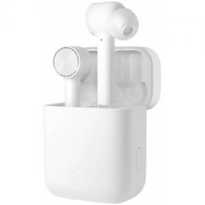 אונליין   Xiaomi Mi Air True Wireless Earphones -