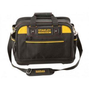 אונליין    17'' Stanley FMST1-73607