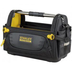 אונליין     Stanley FMST1-80146