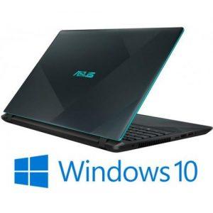 אונליין   Asus Laptop X560UD-BQ383T -