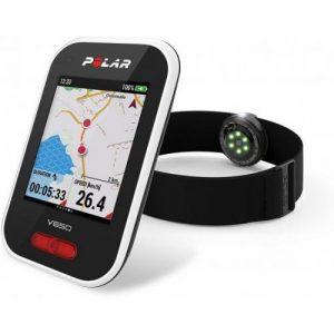 אונליין      Polar V650 GPS OH1