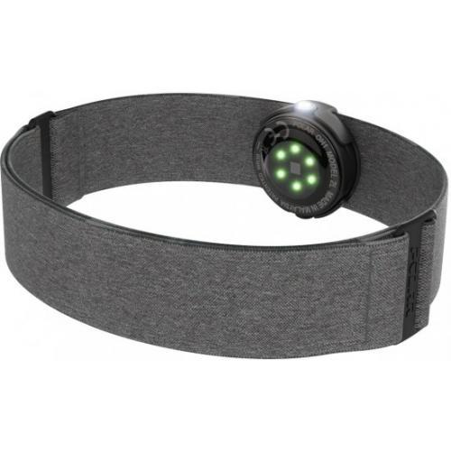 אונליין        +ANT -Polar OH1 M-XXL - Bluetooth -