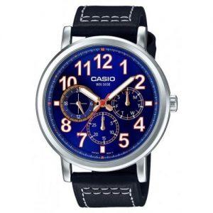 אונליין     Casio MTP-E309L-2B1VDF -
