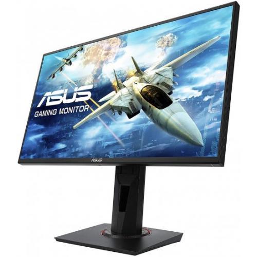 אונליין    Asus VG258Q 24.5'' LED LCD