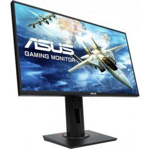 אונליין    Asus VG258QR 24.5'' LED LCD