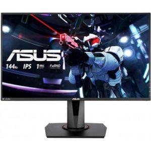 אונליין    Asus VG279Q 27 LED IPS