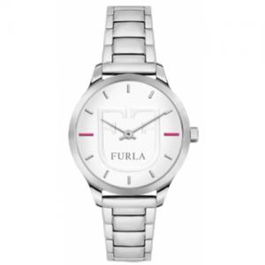 אונליין    Furla FW-R4253125501 -