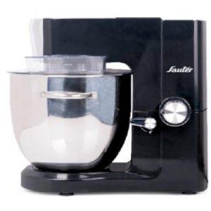 אונליין  8  10  Sauter Pro-mix 10 1800W -