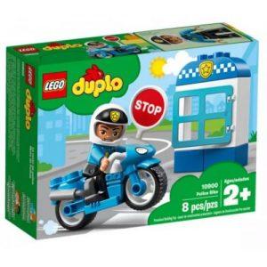 אונליין     10900 LEGO