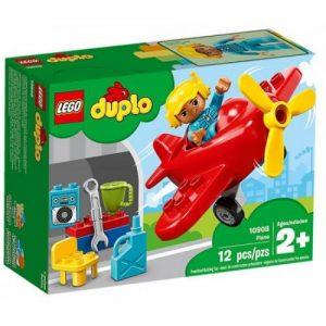 אונליין    LEGO 10908