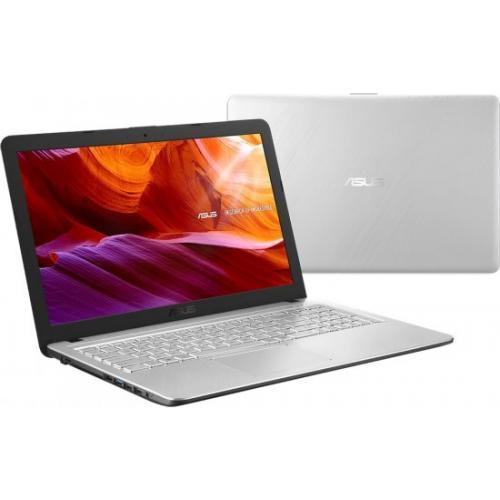 אונליין   Asus Laptop X543UA-DM1408 -