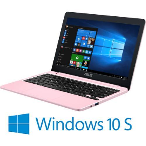 אונליין   Asus Laptop E203MA-FD055TS -