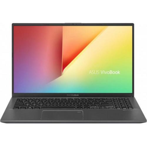 אונליין   Asus VivoBook 15 X512FA-BQ210 -