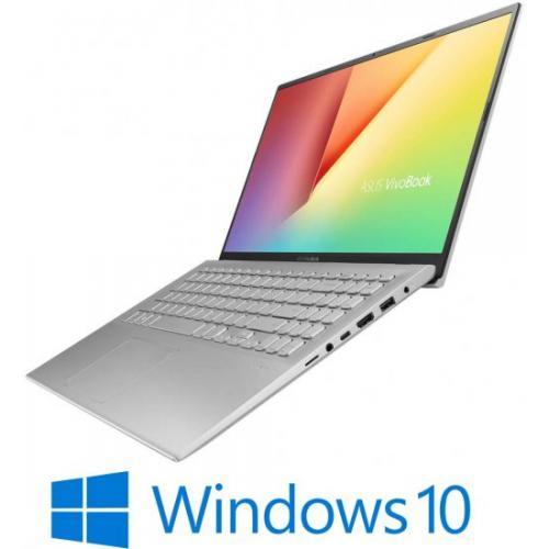 אונליין   Asus VivoBook 15 X512FA-BQ220T -